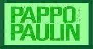 PAPPO PAULIN et Cie - La Boutique